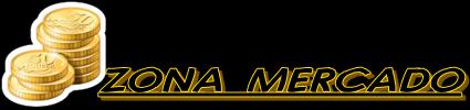 ZONA MERCADO