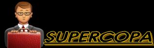 SUPERCOPAS