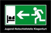 Jugendnotschlafstelle Klagenfurt
