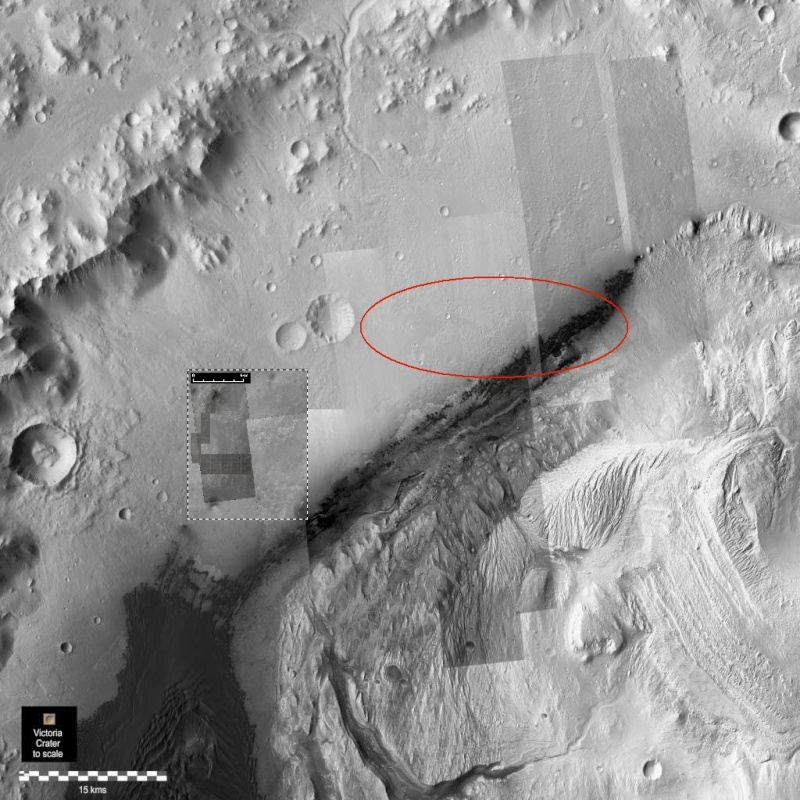 [Curiosity/MSL] L'exploration du Cratère Gale (1/3) Image212