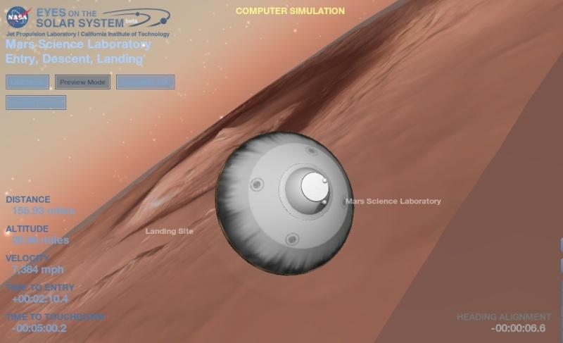 [Curiosity/MSL] en approche de Mars - Page 2 Image215
