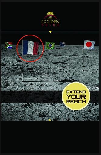 """""""Golden Spike"""" : une initiative privée pour un atterrissage lunaire ? - Page 3 Image219"""