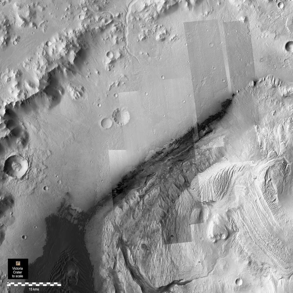 [Curiosity/MSL] L'exploration du Cratère Gale (1/3) Msl_hi10