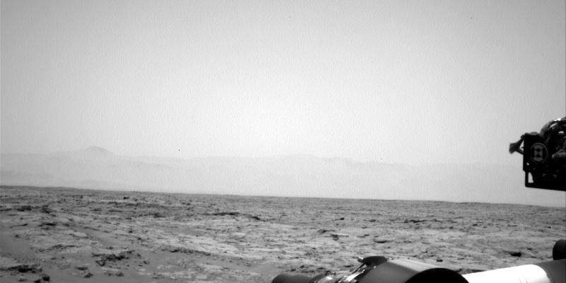 [Curiosity/MSL] L'exploration du Cratère Gale (1/3) - Page 36 Nla_4011