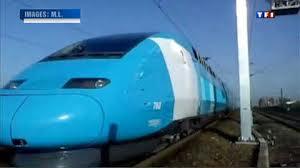Ouigo : TGV Low Cost pour Disneyland Paris - Page 3 Tgv_ou10