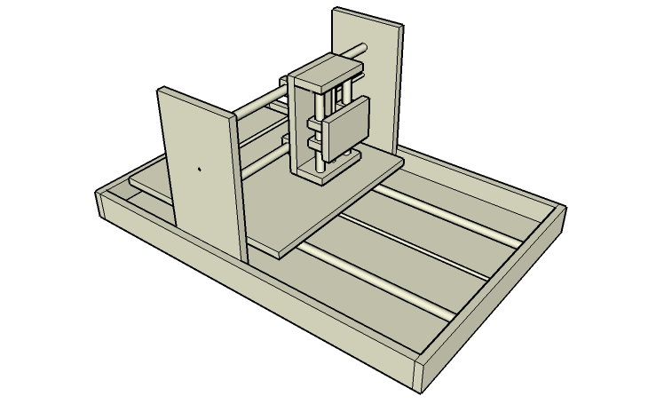 CNC DE MDF 2 Dre's CNC Plans Cnc_mi10