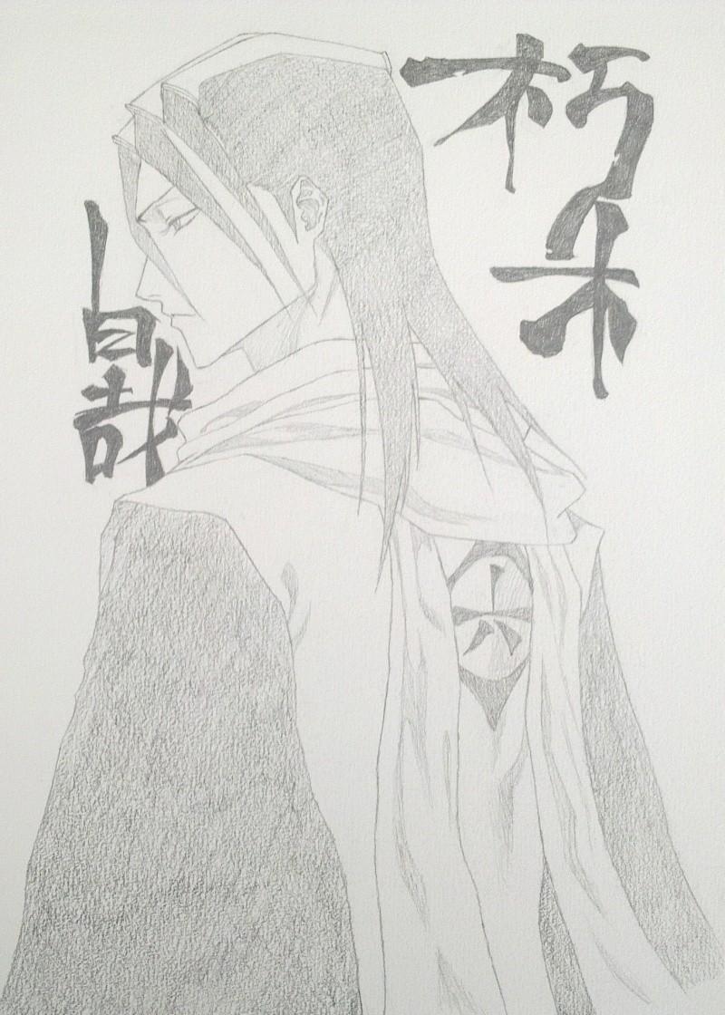 Galerie de momo329 :) - Page 2 Byakuy10