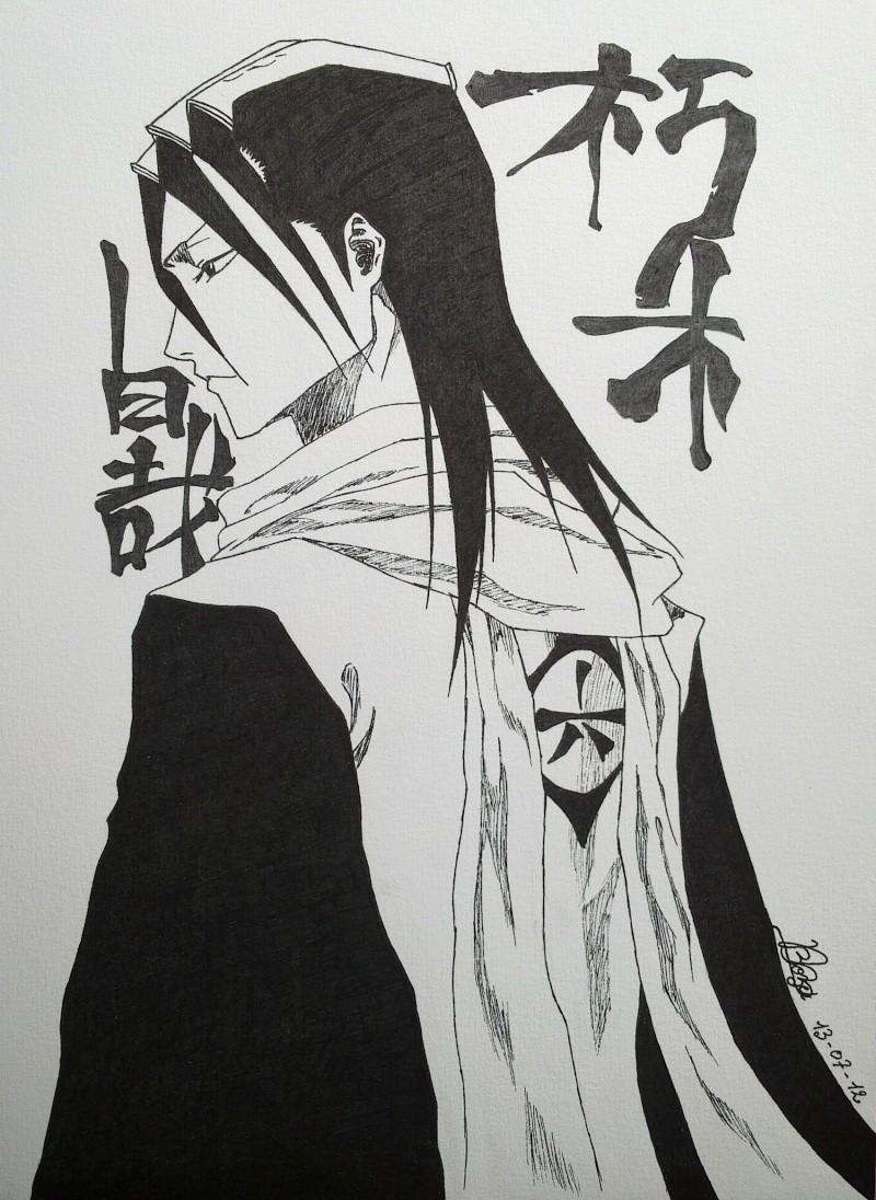 Galerie de momo329 :) - Page 2 Byakuy12