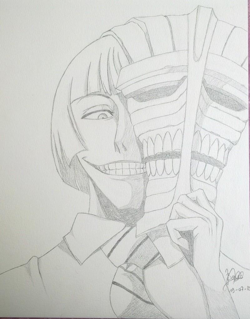 Galerie de momo329 :) - Page 2 Shinji11