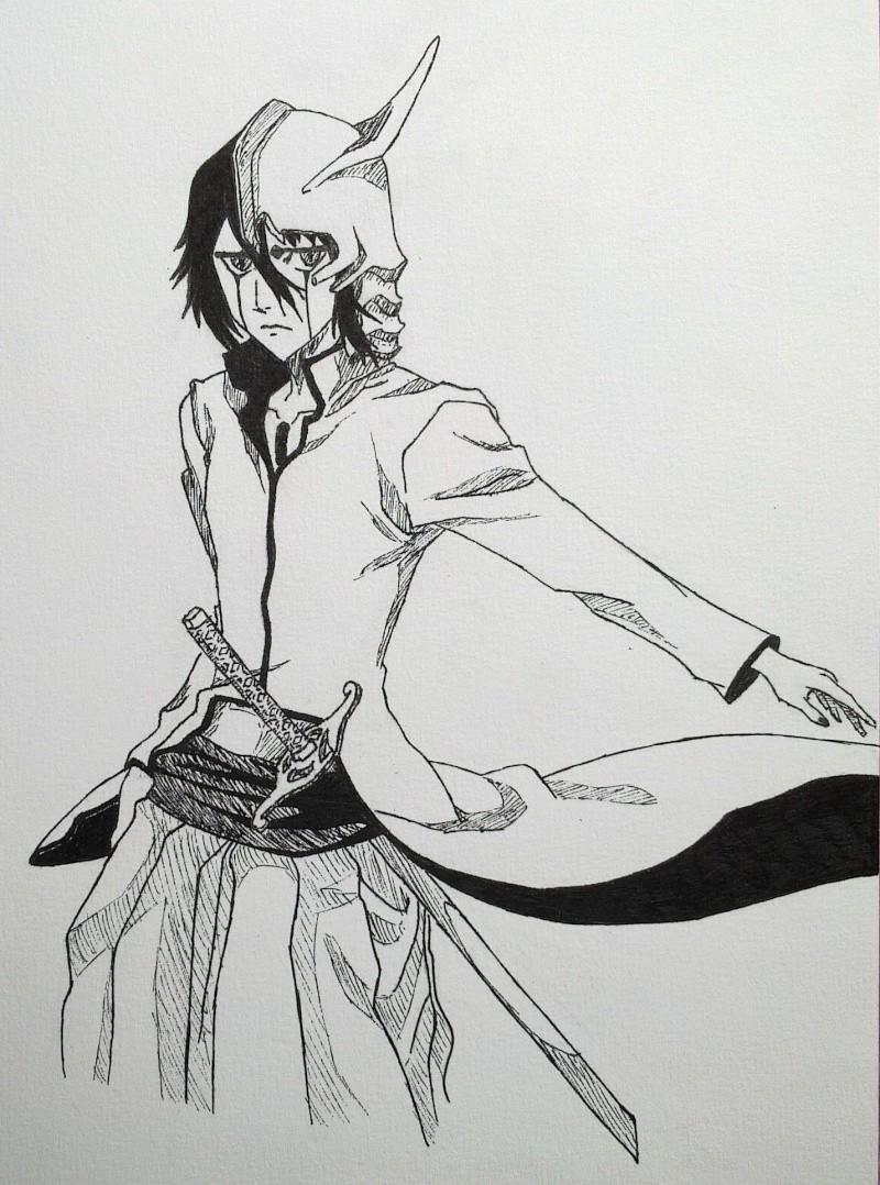 Galerie de momo329 :) - Page 2 Ulquio19