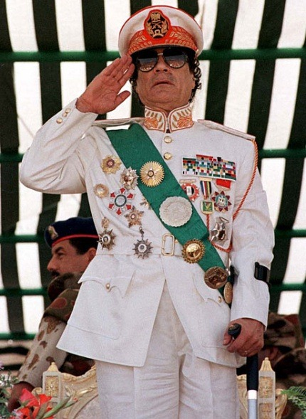 Flava fer Sheriff Qaddaf10