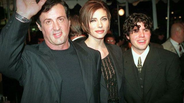 Sylvester Stallone son's dead: What do you think? Ff_sly10