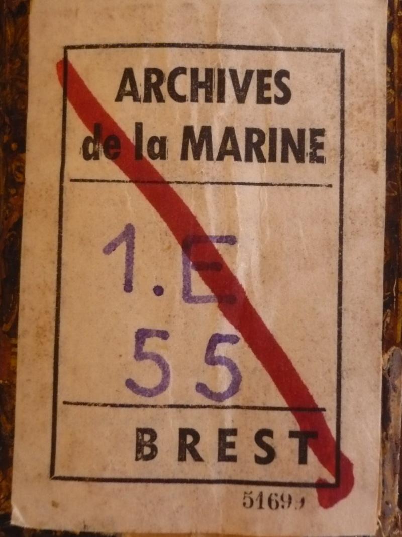 La marine de Louis XIV 1_e_5511