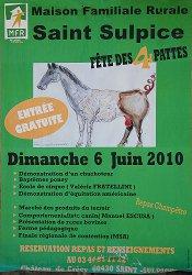 la fête des 4 pattes à Saint-Sulpice (60) Miniat10