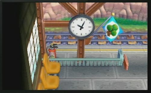 Animal Crossing 3DS offiziell für Europa angekündigt Tobida10