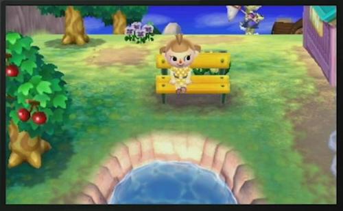 Animal Crossing 3DS offiziell für Europa angekündigt Tobida15
