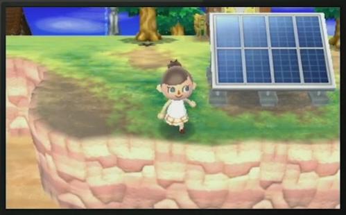 Animal Crossing 3DS offiziell für Europa angekündigt Tobida16