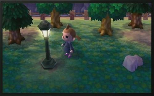 Animal Crossing 3DS offiziell für Europa angekündigt Tobida17