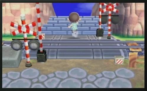 Animal Crossing 3DS offiziell für Europa angekündigt Tobida19