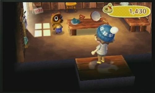 Animal Crossing 3DS offiziell für Europa angekündigt Tobida20