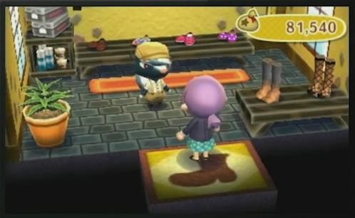Animal Crossing 3DS offiziell für Europa angekündigt Tobida21