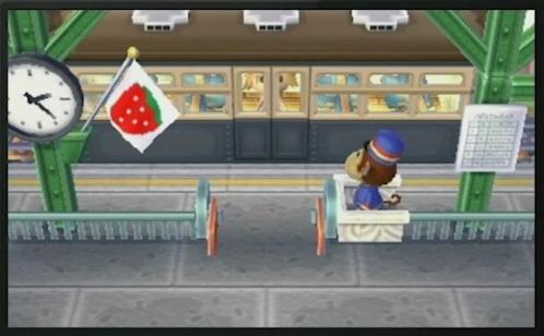 Animal Crossing 3DS offiziell für Europa angekündigt Tobida24