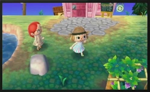 Animal Crossing 3DS offiziell für Europa angekündigt Tobida25