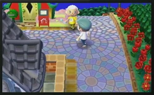 Animal Crossing 3DS offiziell für Europa angekündigt Tobida26