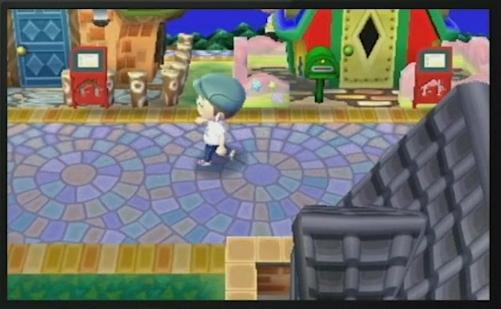 Animal Crossing 3DS offiziell für Europa angekündigt Tobida27
