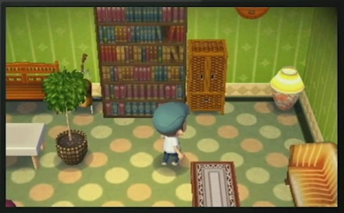 Animal Crossing 3DS offiziell für Europa angekündigt Tobida28