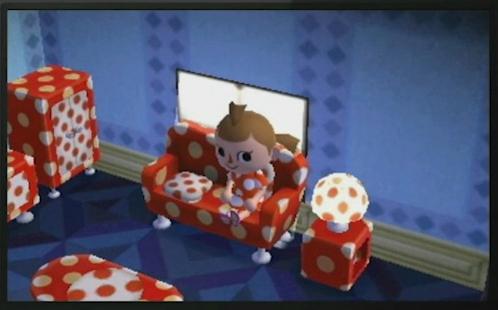 Animal Crossing 3DS offiziell für Europa angekündigt Tobida29
