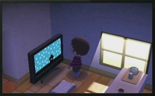 Animal Crossing 3DS offiziell für Europa angekündigt Tobida30
