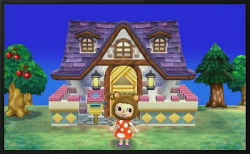 Animal Crossing 3DS offiziell für Europa angekündigt Tobida32