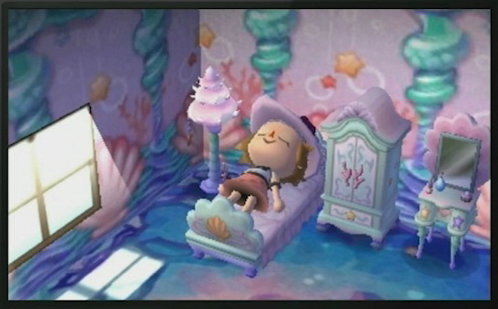 Animal Crossing 3DS offiziell für Europa angekündigt Tobida33