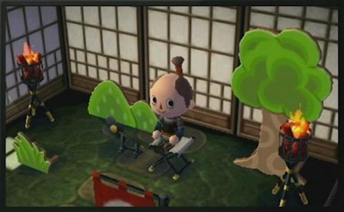 Animal Crossing 3DS offiziell für Europa angekündigt Tobida34