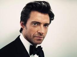 Votre casting Batman Hugh10
