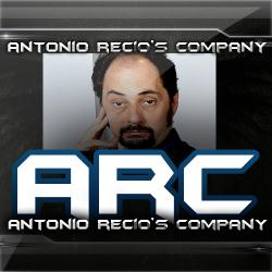 Antonio Recio's Company Clan