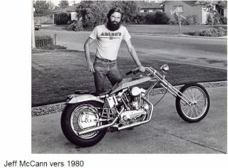 Ils ont posé avec une Harley - Page 5 2012-016