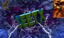 GFX Legend Irl Leetx10