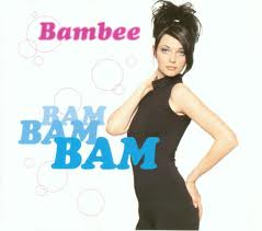 Bambee CDM Collection Images10