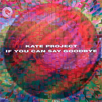 Kate Project - If You Can Say Goobye CDM 1998 Sin_ka10