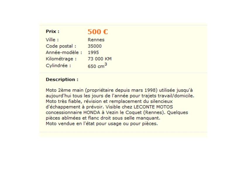 ntv 500 euros le bon coin [vendue] Diapos18
