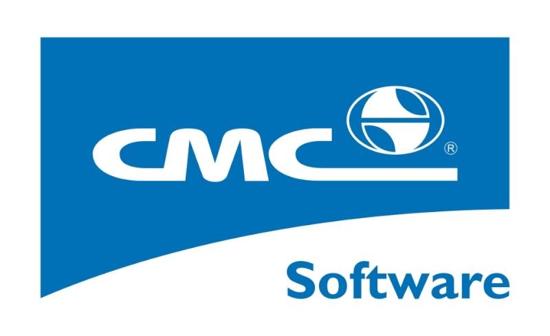 CMC Soft tham gia hỗ trợ trên diễn đàn ! Cmc_so10