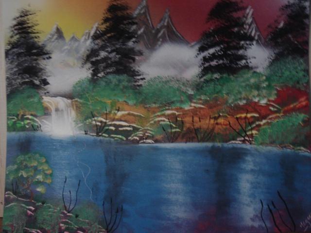 tableaux par MAGNAS Dsc05020