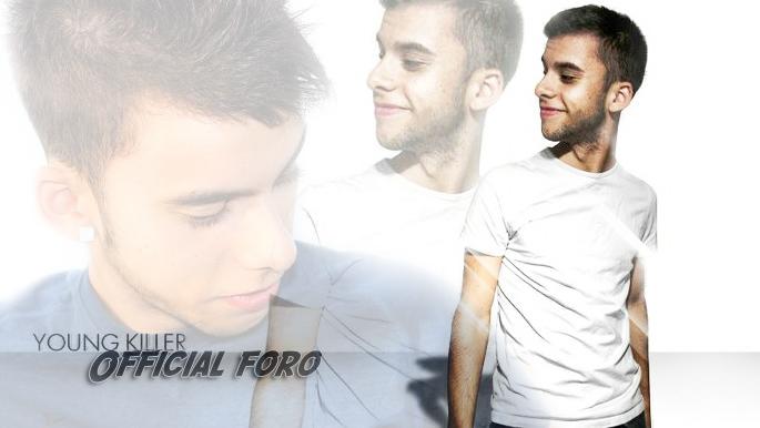 Jorge Gonzalez Villar
