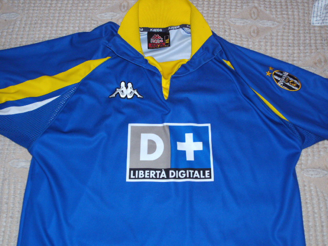Ancien maillot Pict0010