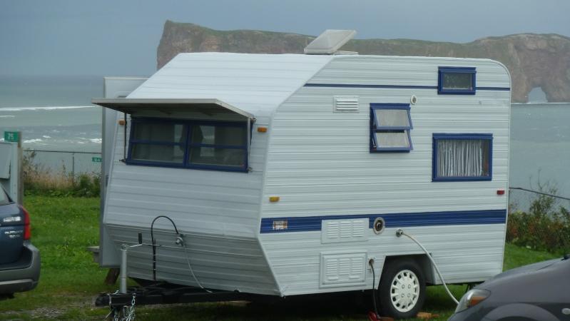Vacances en Gaspésie avec 1200 photos ... P1070816