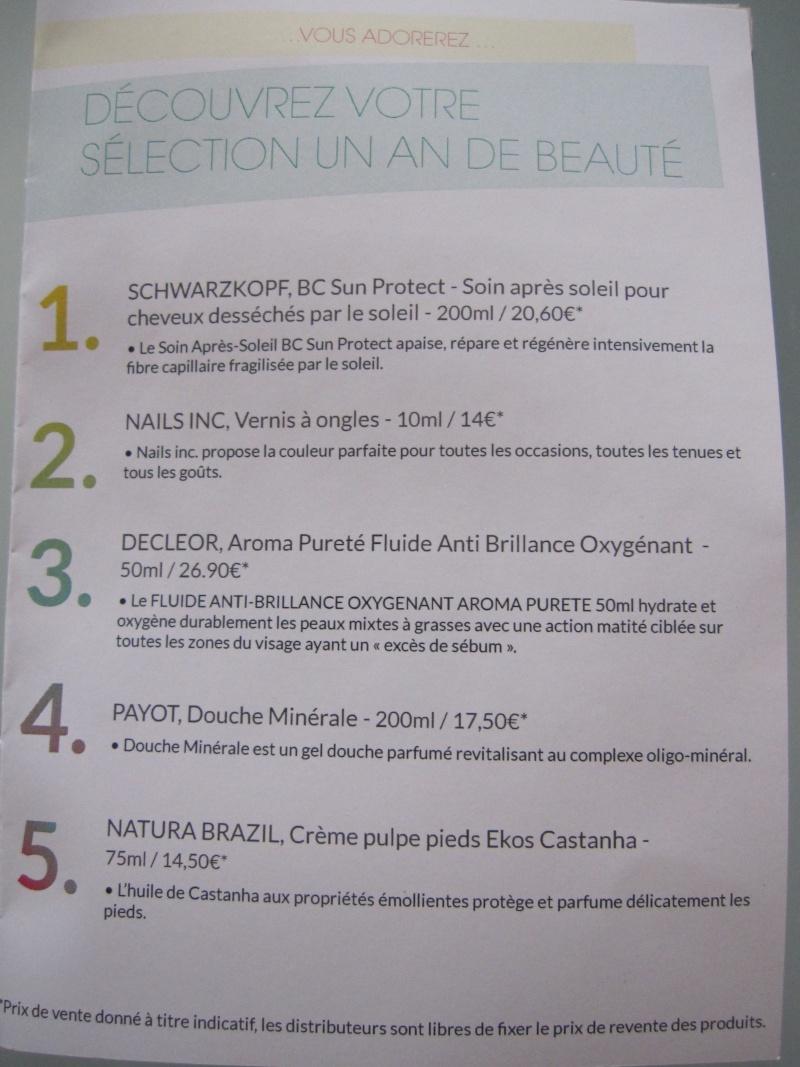 """[Juin 2012] Glossybox """"Un An De Beauté"""" Img_0220"""