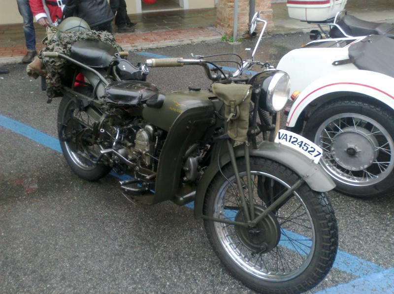 Moto babbo 2012  - Pagina 2 08122011