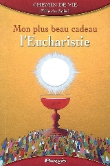 PROMESSES DE JESUS 97828813